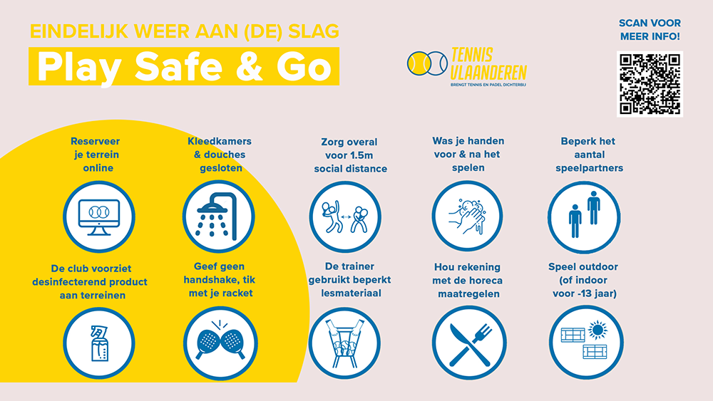 play-safe-and-go
